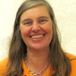 Dr. Melanie DeVore
