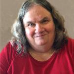 Dr. Kathleen Pigg
