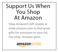 Click and your Amazon purchases help support Stonerose, at no cost to you!