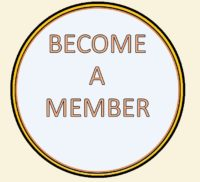 BECOME A MEMBER or DONATE TODAY!  Join Stonerose and receive many benefits of membership!