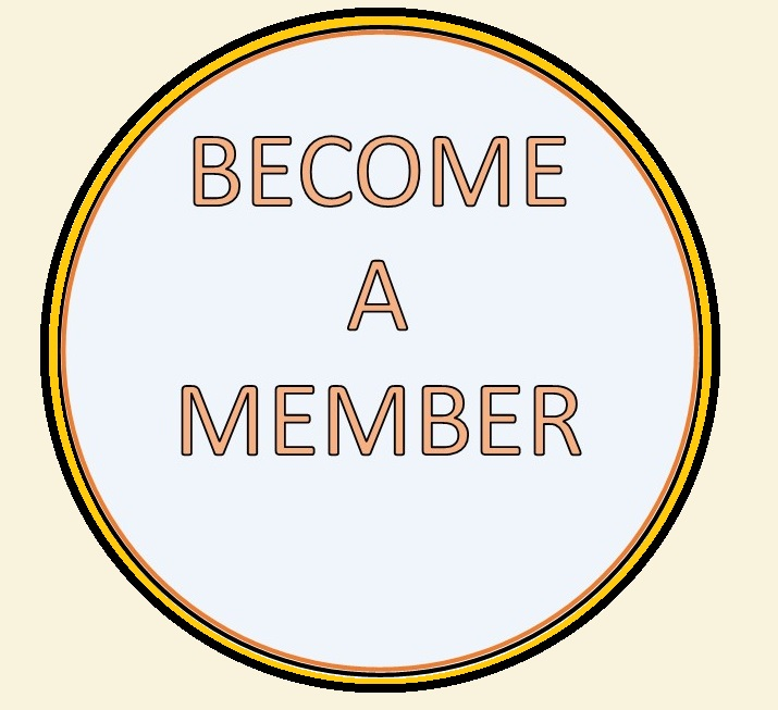 BECOME A MEMBER!  Join Stonerose and receive many benefits of membership!